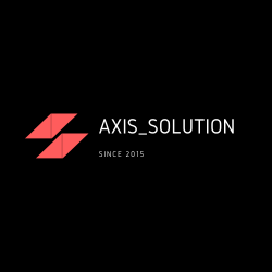 Axis_Solution